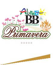 B&B Primavera